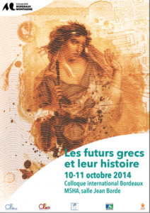 colloque affiche